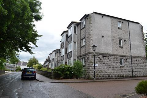 2 bedroom flat to rent - Polmuir Road, Ferryhill, Aberdeen, AB11 7SJ