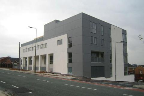 2 bedroom apartment to rent - Netherfield Road South, Everton, L5