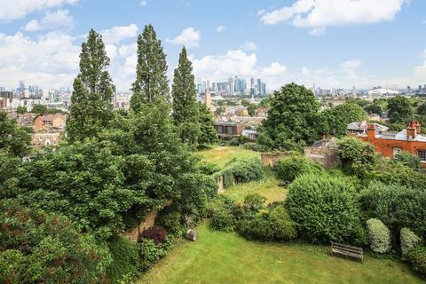 2 bedroom flat for sale - Point House, 18 West Grove, Greenwich, SE10