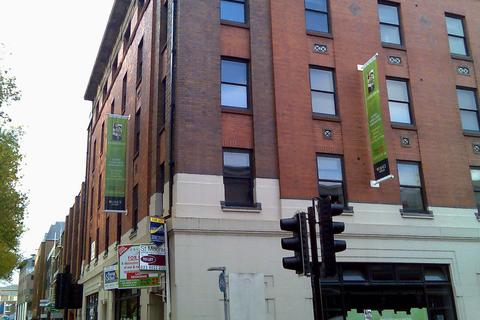 1 bedroom property to rent - Havelock Chambers, Queens Terrace, Southampton, SO14