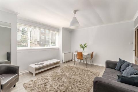 2 bedroom ground floor flat for sale - 47A, Caiystane Gardens, Edinburgh, EH10 6TD