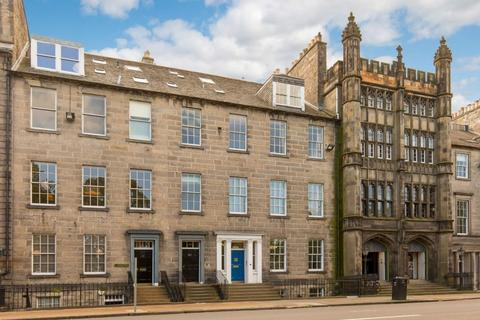 3 bedroom townhouse for sale - 40 Queen Street, Edinburgh, EH2 3NH