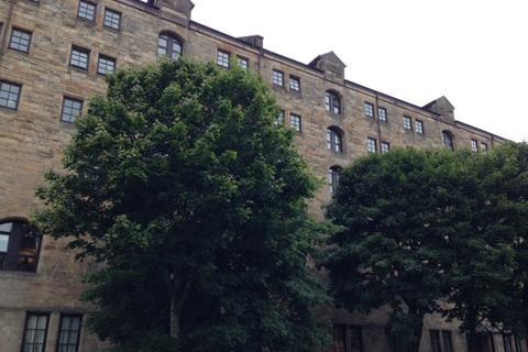 1 bedroom flat to rent - Bell Street, Merchant City, Glasgow, G4 0TQ