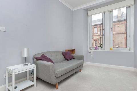 1 bedroom flat to rent - Rossie Place, Edinburgh EH7