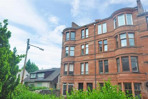 1 bedroom flat for sale - 2/1, 65 Hector Road, Shawlands, G41 3QD