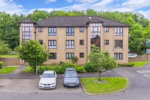 2 bedroom flat for sale - 16D, Hugh Murray Grove, Cambuslang, Glasgow, G72 7NG