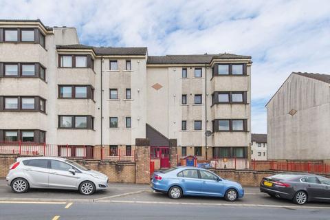 2 bedroom flat for sale - Flat 1/2, 16, Birgidale Road, Castlemilk, Glasgow, G45 9NA