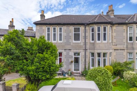 2 bedroom villa for sale - 113 Rosslyn Avenue, Rutherglen, G73 3EZ