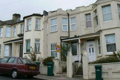 1 bedroom flat to rent - Hollingdean Terrace, Brighton, BN1 7HE