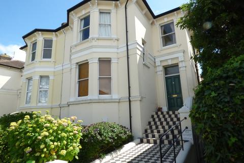1 bedroom flat to rent - Clarendon Villas, Hove, BN3 3RA