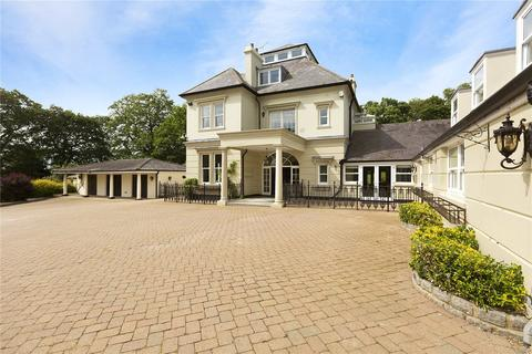 6 bedroom detached house for sale - Rectory Lane, Battlesbridge, Wickford, Essex, SS11