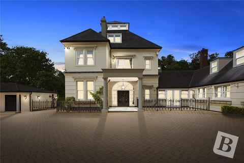 6 bedroom detached house for sale - Rectory Lane, Battlesbridge, Wickford, Essex, SS11