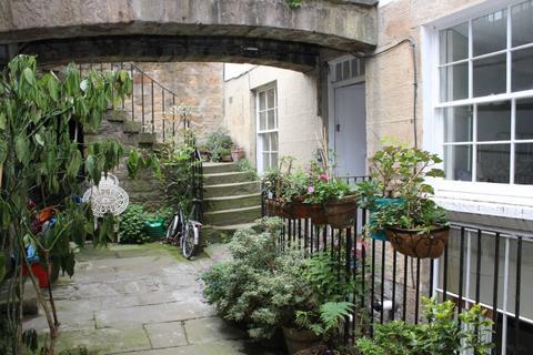 1 bedroom flat to rent - Dundonald Street, , Edinburgh, EH3 6RY
