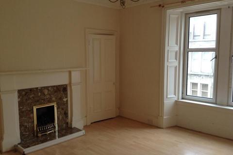 2 bedroom flat to rent - 2/1, 23 Morgan Street, Dundee, DD4 6QB