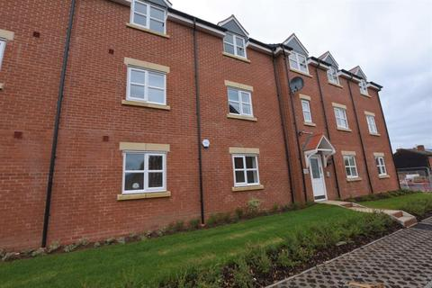 2 bedroom apartment to rent - Bowthorpe Court, Selly Oak