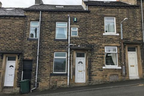3 bedroom terraced house to rent - Rawlng Street , Ingrow , Keighley BD21