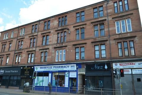 1 bedroom flat for sale - Clarkston Road, Flat 3/1, Muirend, Glasgow, G44 3DS