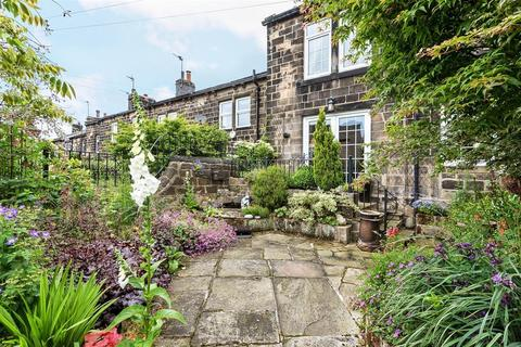 2 bedroom cottage for sale - London Street, Rawdon, Leeds, LS19 6BT
