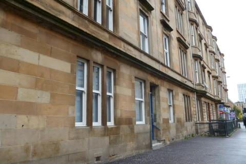 2 bedroom flat to rent - 492 St Vincent Street, Glasgow, G3 8XU