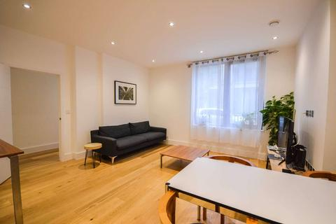 2 bedroom flat to rent - Faraday Road, Ladbroke Grove, London