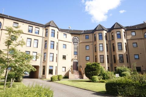 3 bedroom flat for sale - Flat 23G Hughenden Gardens, Hyndland, Glasgow, G12 9XZ