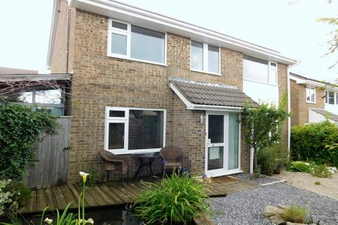 3 bedroom detached house for sale -  Symes Road, Hamworthy, Poole, BH15