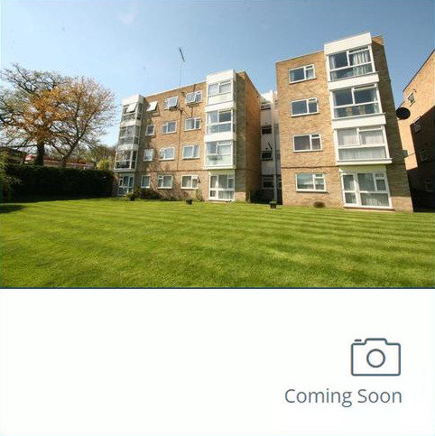 3 bedroom flat to rent - Westmoreland Road, Bromley
