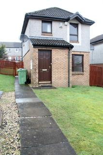3 bedroom detached house to rent - Langton Place, Newton Mearns