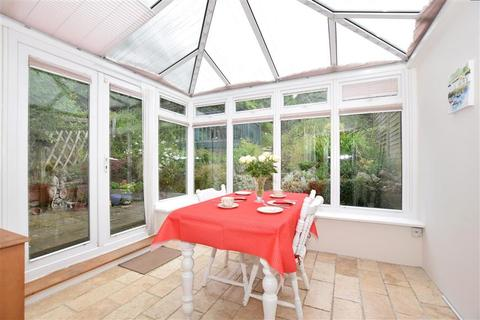 3 bedroom end of terrace house for sale - The Quarries, Boughton Monchelsea, Maidstone, Kent