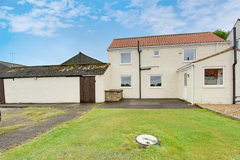 3 bedroom detached house for sale - The Old Granary, Long Lane, Beverley, East Yorkshire, HU17
