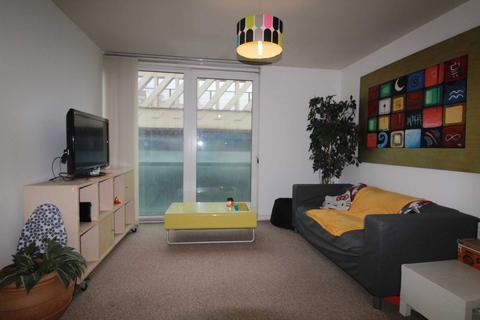 1 bedroom apartment to rent - Block 1 Spectrum Blackfriars Road, Salford