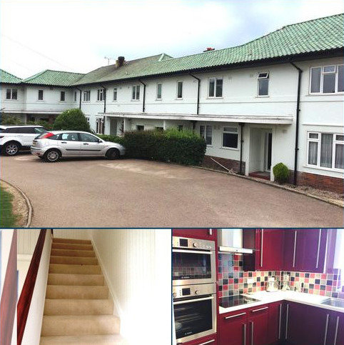 2 bedroom flat to rent - Saltdean, Brighton BN2