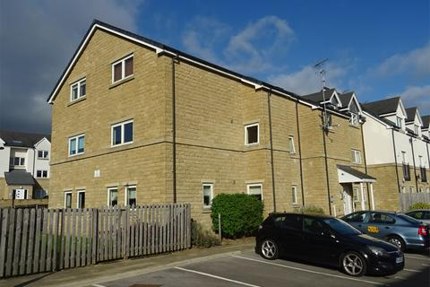 1 bedroom apartment to rent - Sovereign Court, Bradford, West Yorkshire, BD2