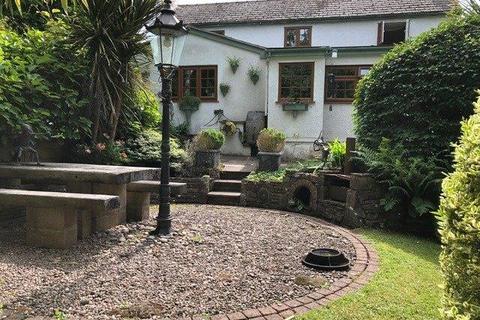 3 bedroom detached house for sale - Neds Top, Oldcroft, Lydney