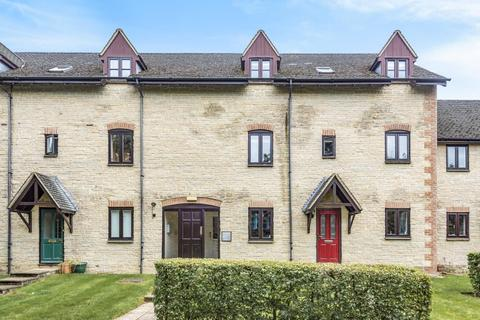2 bedroom flat for sale - Lakeside, Ducklington Lane, Witney, OX28