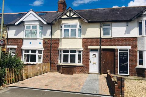 2 bedroom house for sale - Cricket Road, OX4, Oxford, OX4