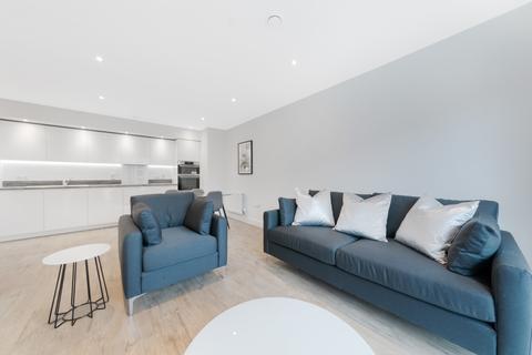 2 bedroom apartment to rent - Griffin Court, Saxon Square, Luton LU2