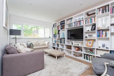4 bedroom terraced house for sale - Hilltop Gardens, Islip