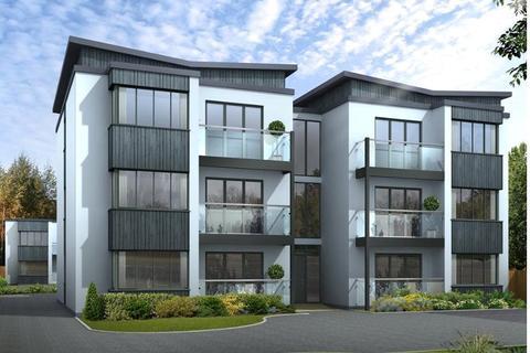 2 bedroom apartment for sale - Loxley Court, Baldwins Lane, Hall Green, Birmingham, B28