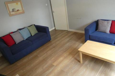 2 bedroom flat to rent - Park Road, City Centre, Aberdeen, AB24 5NY