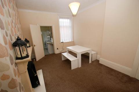 4 bedroom maisonette for sale - Salmon Street, South Shields