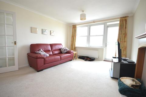 2 bedroom flat to rent - St. Patricks Court, Bathwick Hill