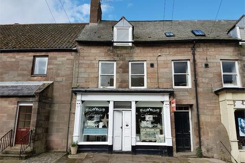 2 bedroom flat to rent - 36A Main Street, Tweedmouth, BERWICK-UPON-TWEED, Northumberland