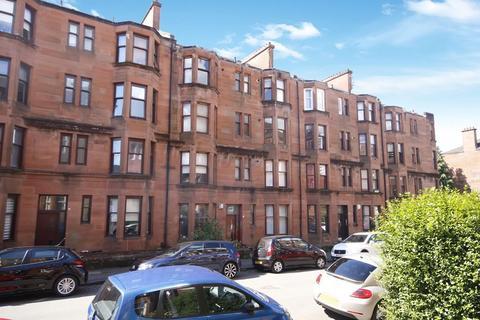 1 bedroom flat for sale - Flat 2/1, 9, Kennoway Drive, Thornwood, Glasgow, G11 7UA