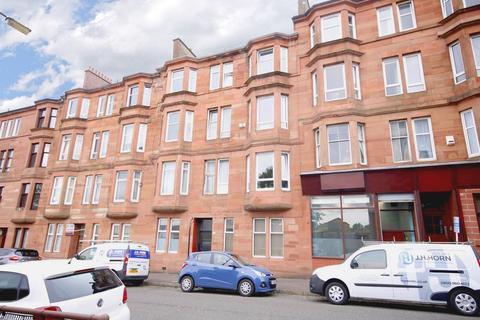 1 bedroom flat for sale - Flat 1/1, 74, Shakespeare Street, North Kelvinside, Glasgow, G20 8TJ