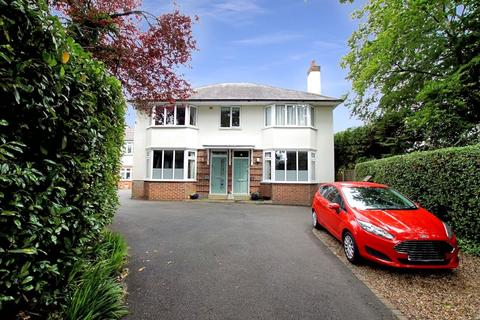 1 bedroom apartment for sale - Bournemouth Road, Lower Parkstone, Poole, Dorset, BH14