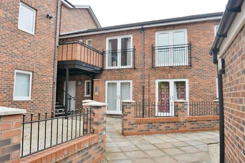 2 bedroom flat for sale - Haxby Road, York