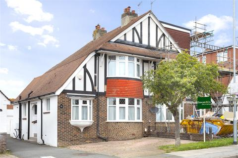 3 bedroom property for sale - Holmes Avenue, Hove, BN3