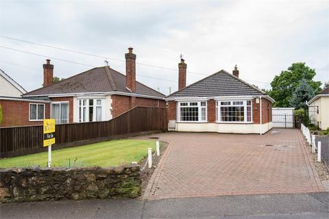 2 bedroom detached bungalow for sale - Eastwood Road, Boston, Lincolnshire