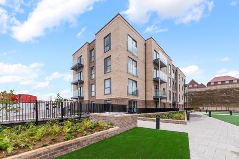1 bedroom apartment to rent - Griffin Court, Saxon Square, Luton LU2